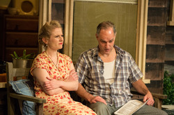 All My Sons-030