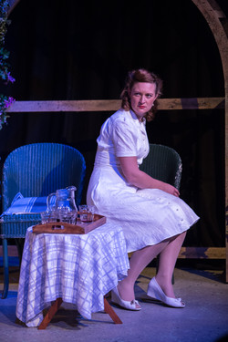 All My Sons-103