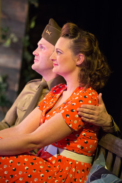 All My Sons-013