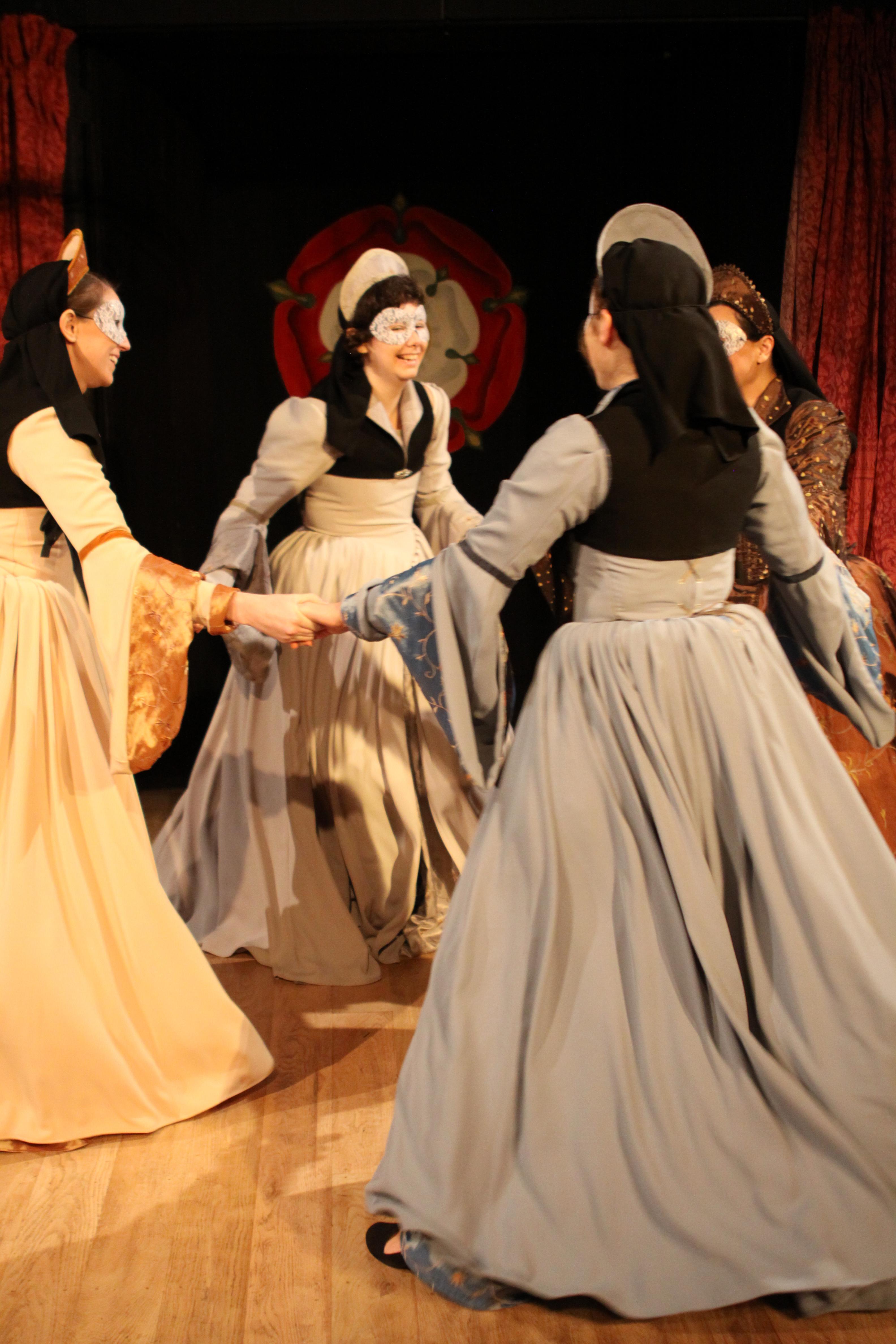 Anne Boleyn-48