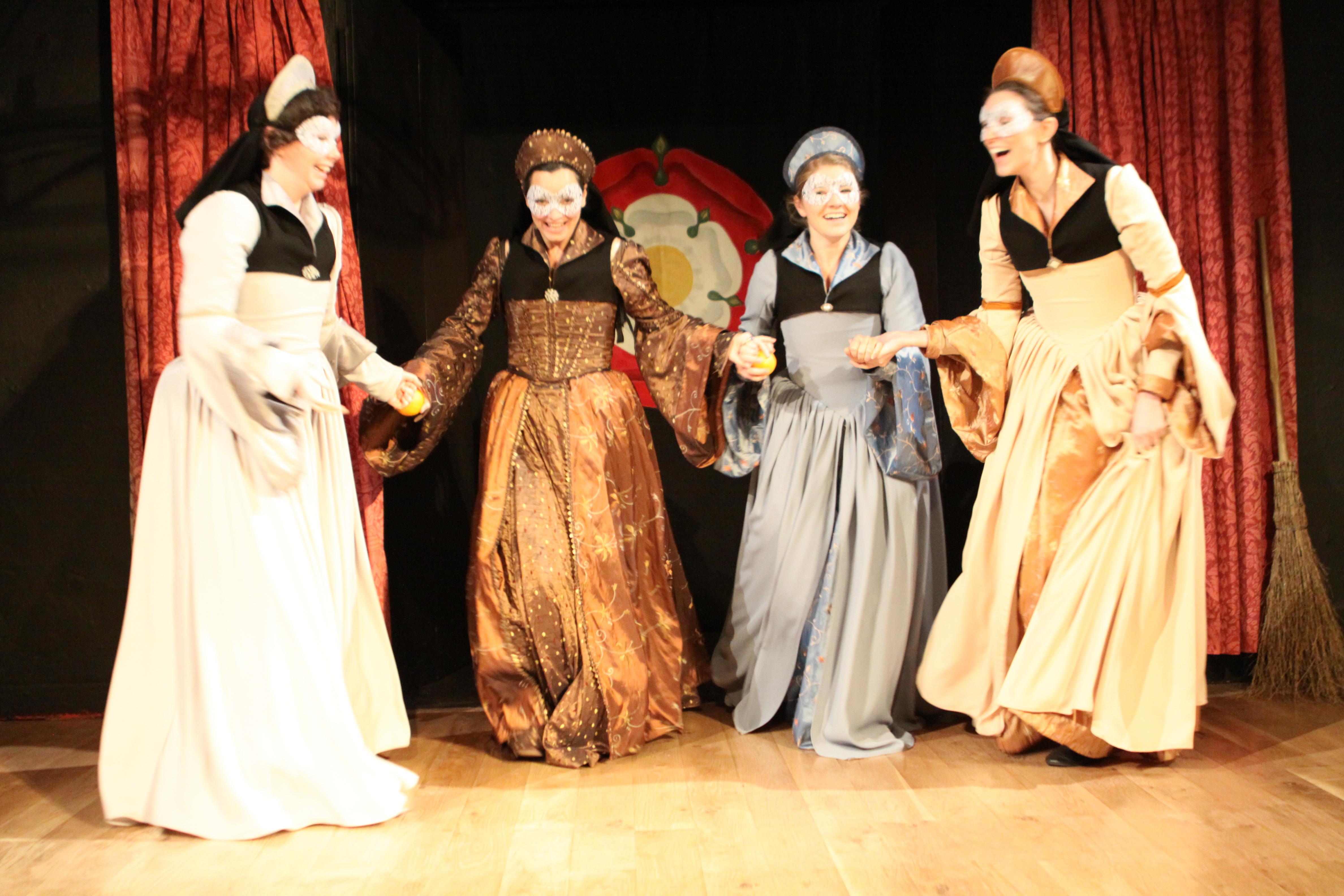 Anne Boleyn-34