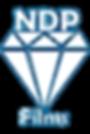 NDP Diamond Logo.png