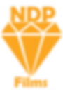 NDP Gold Logo.png