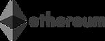 pngkey.com-ethereum-logo-png-1525847.png