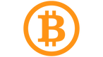 Bitcoin-Emblem.png