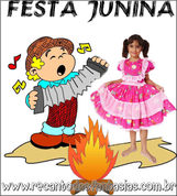 Caipirinha_5.jpg
