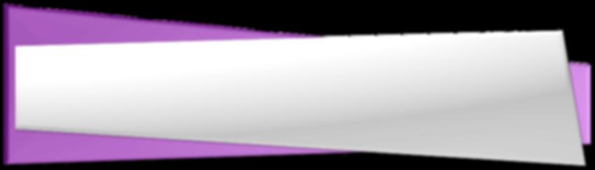 FFWD Cornice_Purple.png