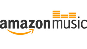 Amazon Music HD: arriva un servizio di streaming musicale ad alta definizione