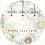 Thumbnail: Viglione, Creni, Gattone Gypsy Jazz Trio
