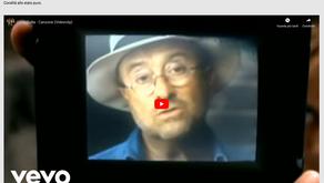 Il videoclip è finalmente riconosciuto come una forma d'arte