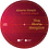 Thumbnail: Giraldi Electric Band - Una Storia Semplice