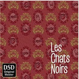 Les Chats Noirs_DSDx.jpg