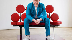 Dino Stewart (BMG): 'I numeri non sono tutto: ripartiamo dalla qualità'