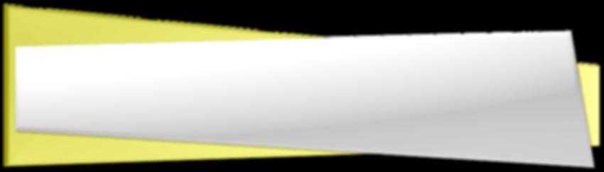 FFWD Cornice_Yellow.png