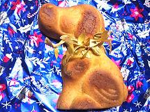 Dog cake 2_edited.jpg