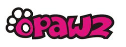 opawz.png