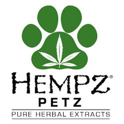 Hempz Petz.png