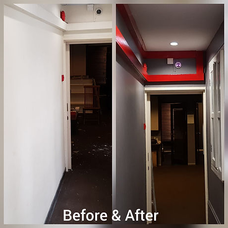 hdb-painting-services.jpg