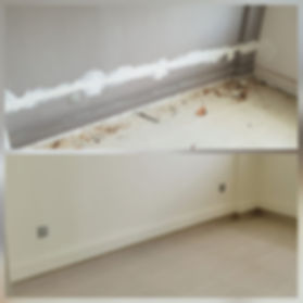 singapore-house-painting-services.jpg