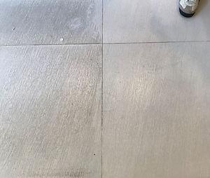 tiles restoring