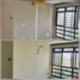 house-painting-services-singapore.jpg