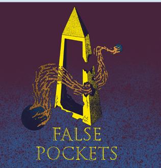False Pockets - The Sun Gets Down