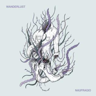 Wanderlust - Naufragio