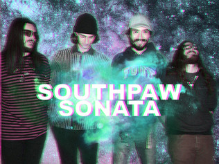 Southpaw Sonata - Strange Loop