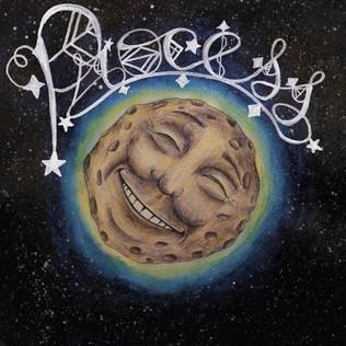 """Process - """"Ambrosia""""  New Track Premier!"""