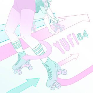 Yufi 64 - Single Premier