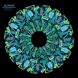 Glomus - Circle