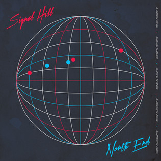 North End / Signal Hill Split EP