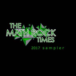 2017 sampler