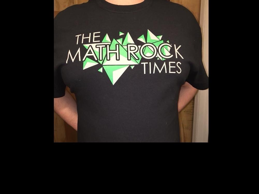 tmrt shirt
