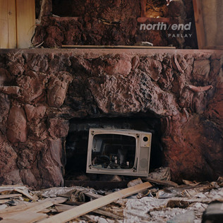 North End - Parlay