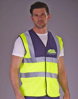 Arbeitskleidung_pMotiv_2