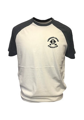 Baseball T-Shirt Herren