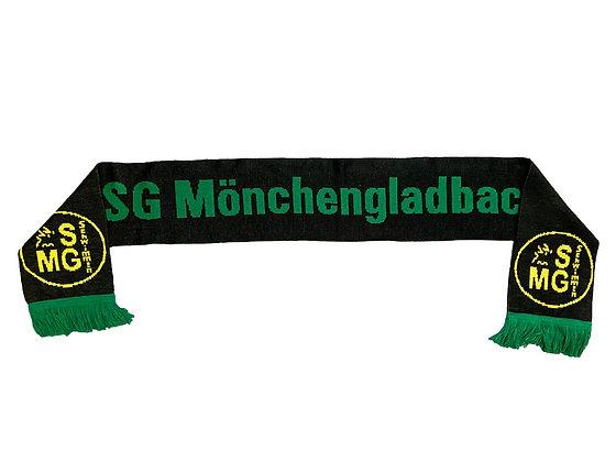 SG-MG Schal