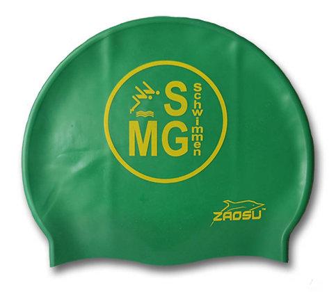 Badekappe SG-MG