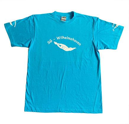T-Shirt Eltern