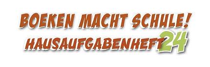 hausaufgabenheft24_Logo.jpeg