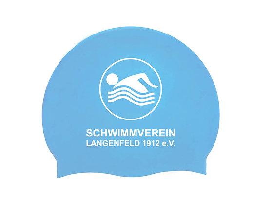 Badekappe SV Langenfeld