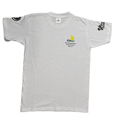 MSV-Shirt Erwachsene