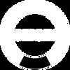 WHITEBELT BLACK TRANS-2.png