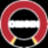 REDBELT BLACK TRANS-2.png