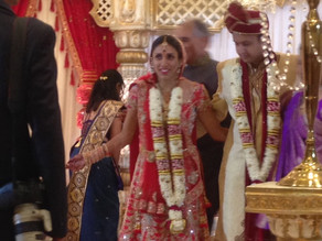 Wedding Garlands  (1).JPG