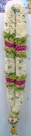 Flower-Garland.jpg_300x300 (1).jpg