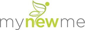 Logo_my_new_me_Pantone382_DEF.png
