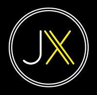 JX%20-%20Black%20%26%20Yellow_edited.jpg