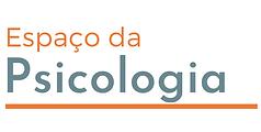 Logo Final.tif